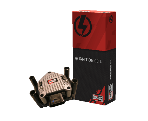 Ignition-Ignition_coil-box