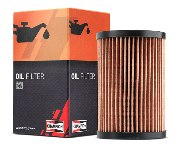 Filters_OilFilter-box